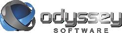 OdysseyClubcards